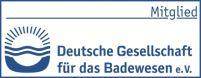 Externer Link: logo_dgfdb